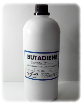 Butandiene www.resinshop.it